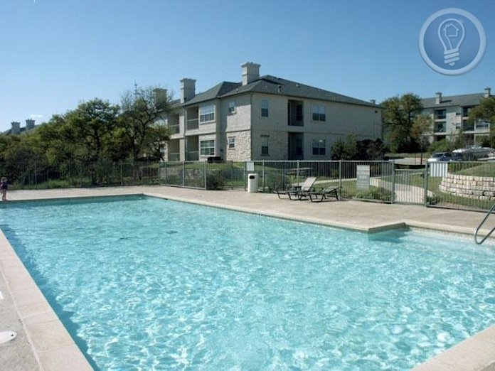 2 Bedrooms 2 Bathrooms House for rent at 9000 Rm 2222 in Austin, TX