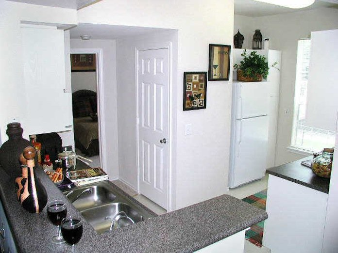3 Bedrooms 2 Bathrooms House for rent at 4001 W Parmer Ln in Austin, TX