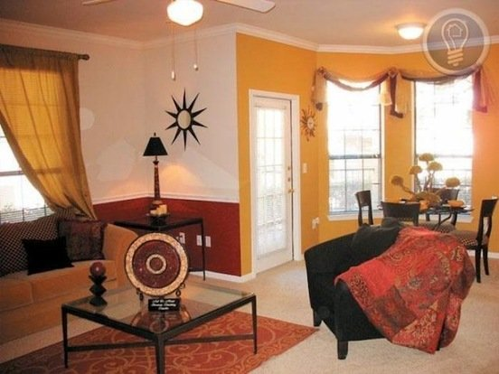 1 Bedroom 1 Bathroom House for rent at 8002 Parmer Ln W in Austin, TX