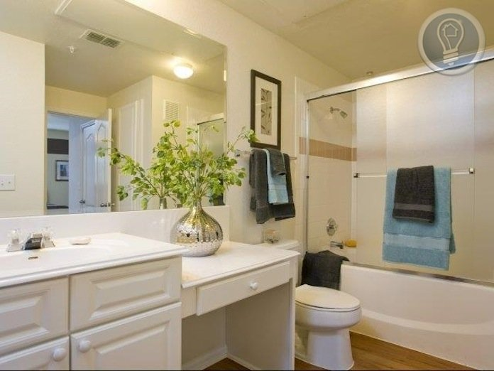 3 Bedrooms 2 Bathrooms House for rent at 6301 W Parmer Ln in Austin, TX