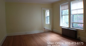 68 Oak Street Apartment 2