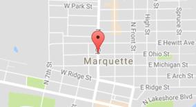 603 N. Fourth Street
