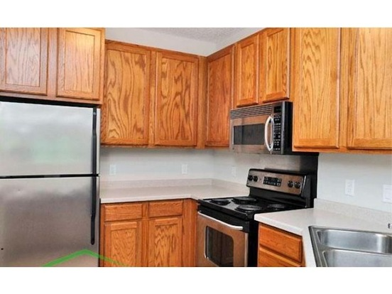1 Bedroom 1 Bathroom House for rent at Minnehaha Pkwy in Minneapolis, MN