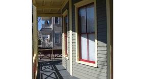 Similar Apartment at 502 E Park Ave D (2nd Flr)