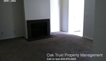 Similar Apartment at 113 Cedar Grove A