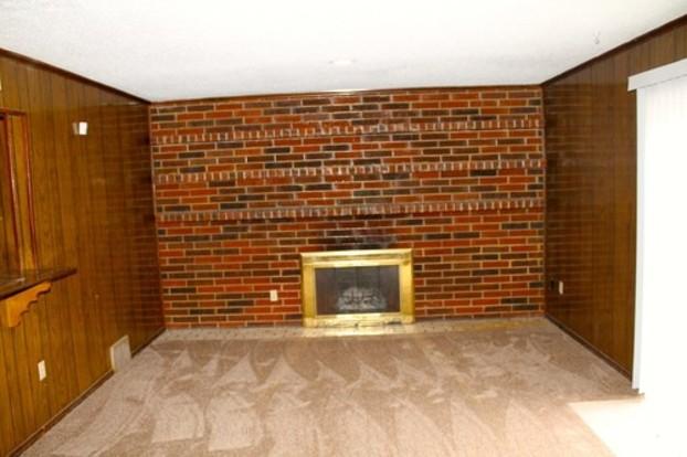 3 Bedrooms 2 Bathrooms House for rent at 6551 Birkenhead Road in Memphis, TN
