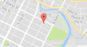 119-121 S. Irwin Ave. - 119