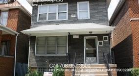 Similar Apartment at 8312 S Burnham Ave