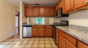 3944 Nw 2 Ct