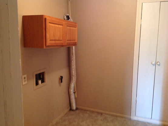 3 Bedrooms 1 Bathroom House for rent at 8110 E 36th Place in Indianapolis, IN