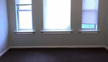 Similar Apartment at 940 E 79th St Unit 202