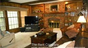 Similar Apartment at 12816 W 118th St