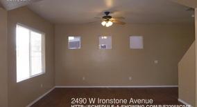 2490 W Ironstone Avenue