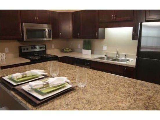 2 Bedrooms 2 Bathrooms House for rent at Minnehaha Pkwy in Minneapolis, MN