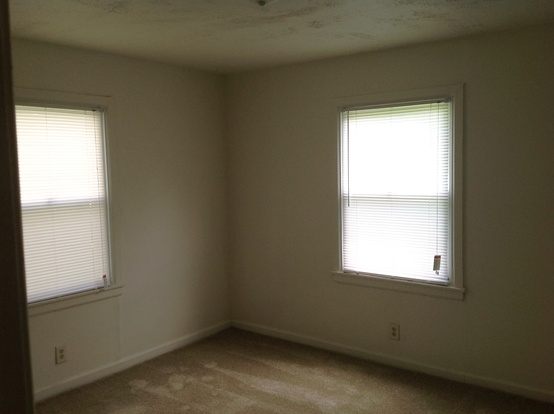 3 Bedrooms 1 Bathroom House for rent at 4506 Ralston Ave in Indianapolis, IN