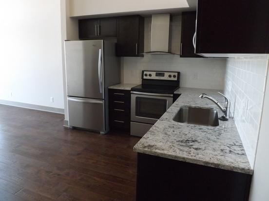 1 Bedroom 1 Bathroom House for rent at 300 S Lafayette St in Denver, CO