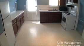 333 Sunset Ave Nw #2