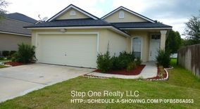 3510 Pebble Stone Ct
