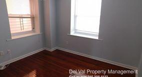 Similar Apartment at 1991 N. 63rd Street, 2nd Fl