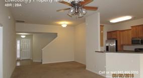 Similar Apartment at 8012 Henderson Road