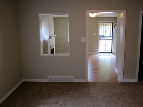 3 Bedrooms 1 Bathroom House for rent at 3340 Dexter St in Denver, CO