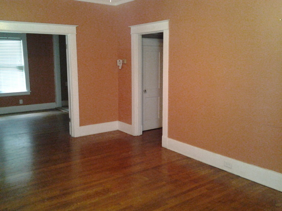 3 Bedrooms 2 Bathrooms House for rent at 624 Patterson in Memphis, TN