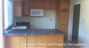 Similar Apartment at 34542 Bluestone Cmn