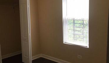 Similar Apartment at 8813 S Houston