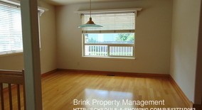 Similar Apartment at 8013 Ne 147th Lane