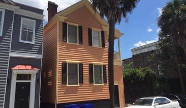 Similar Apartment at 86 Alexander Street