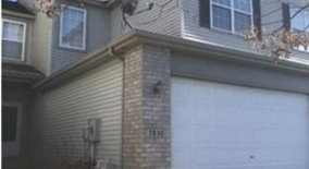 Similar Apartment at 7856 Garland Ln N