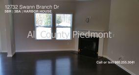 Similar Apartment at 12732 Swann Branch Dr