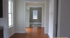 Similar Apartment at 107 Heart Pine Circle