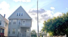 Similar Apartment at 2235 N 25th St