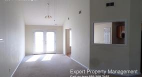 Similar Apartment at 235 Williamsburg Ln