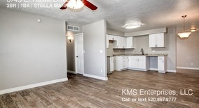 Similar Apartment at 6745 E. Hawk Drive