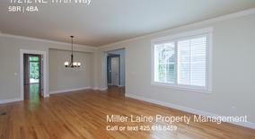 Similar Apartment at 17212 Ne 117th Way