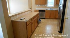 Similar Apartment at 805 Winding Oak Trl