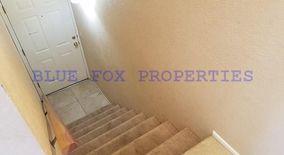 Similar Apartment at 4281 N. River Grove