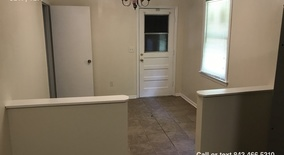Similar Apartment at 749 Cartwright Dr.