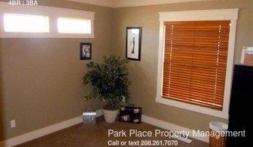 Similar Apartment at 4291 S Montague Way