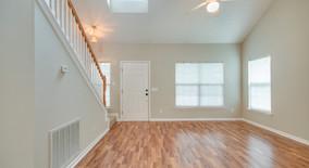 Similar Apartment at 1249 Bending Creek Dr