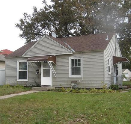 2 Bedrooms 1 Bathroom House for rent at 4940 Girard Ave N in Minneapolis, MN