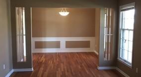 Similar Apartment at 9630 Carter