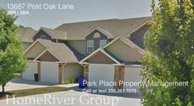 Similar Apartment at 13687 Post Oak Lane