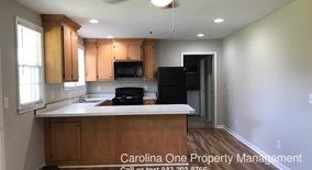 Similar Apartment at 4927 Lincrest Rd