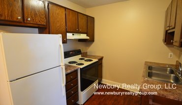 Similar Apartment at 32 Sunbury Estates