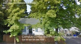 Similar Apartment at 1127 W 11th
