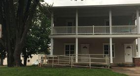 Similar Apartment at 1648 S. Cincinnati Ave.