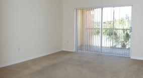 Similar Apartment at 6330 Aragon Way
